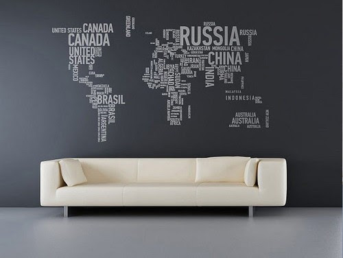 Wall-sticker-world-map_large