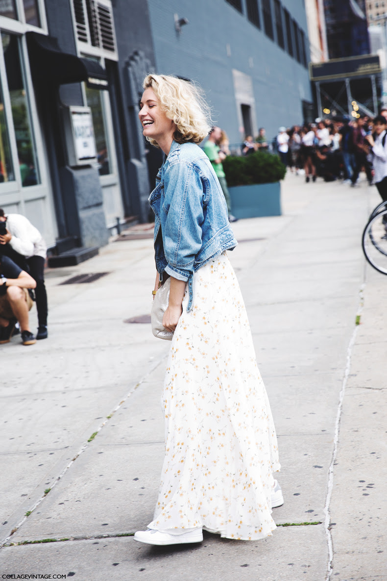 New_York_Fashion_Week_Spring_Summer_15-NYFW-Street_Style-Zanita-