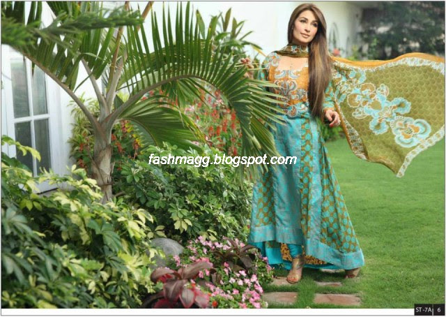Deeba-Summer-Premium-Lawn-Collection-2013-with-Lollywood-Famous-Actress-Mode-Reema-Khan-5