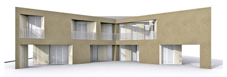 Casa immobiliare accessori costo al mq ristrutturazione - Costo medio costruzione casa ...