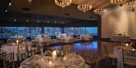 Chart House Weddings   Get Prices for Wedding Venues in
