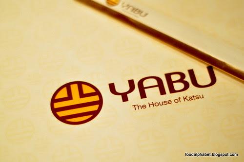 yabu10