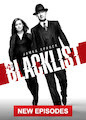 Blacklist, The - Season 6