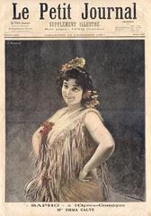 ptitjournal 12 dec 1897