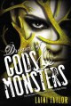 Dreams of gods & monsters