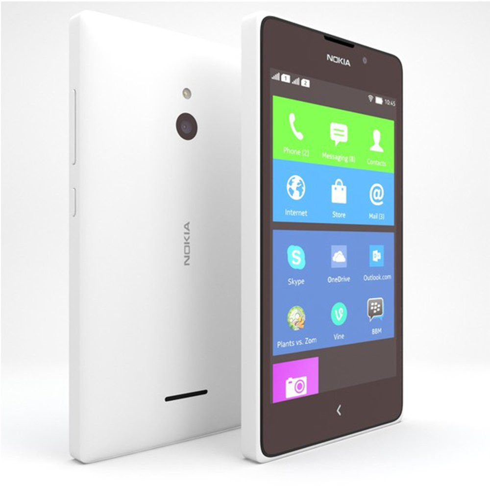 nokia-xl-android-latest-flashing-driver-free-download
