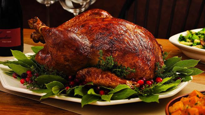 Image result for thanksgiving turkey