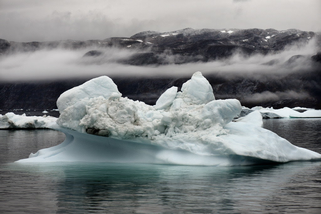 Climate-Greenland-slide-FJLV-superJumbo.jpg