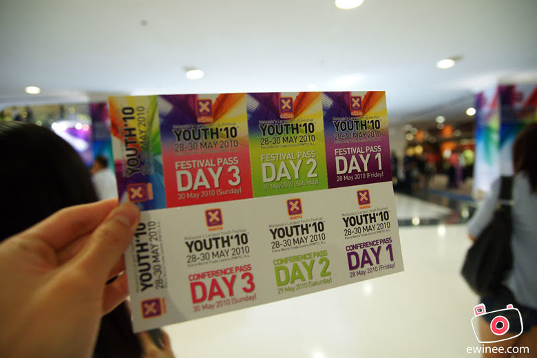YOUTH-2010-PWTC-passes