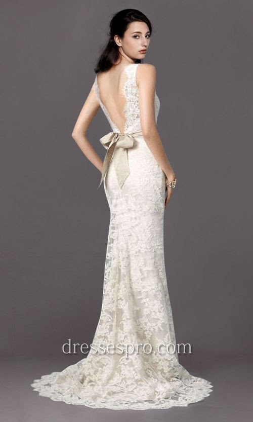 Long evening gowns uk cheap
