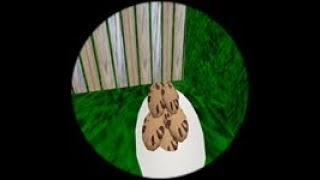 Baldi Roblox Rp Valentine All Badges Virus Free Roblox Exploit Tool