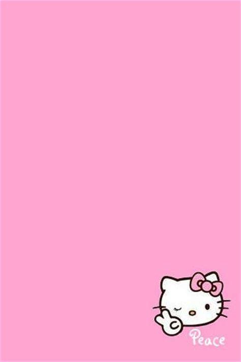 wallpaper pink lucu gallery
