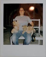 holding lion cubs_9658 web