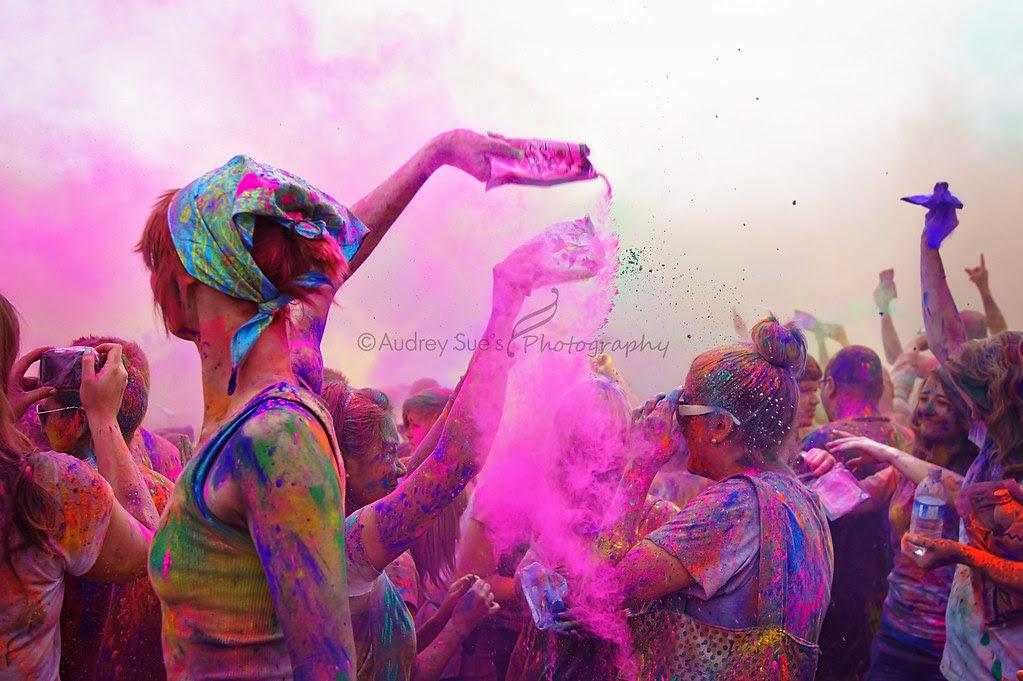 colorfestivalcopy6