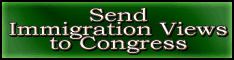 Send Immigration Views to Congress