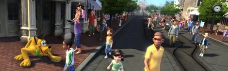 http://www.gamersyde.com/news_e3_kinect_disneyland_adventures_revealed-11208.jpg