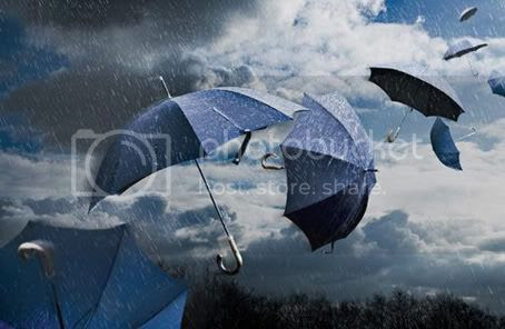 lluevelime