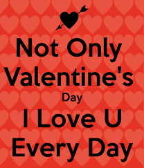 Things We Need To Know About Valentines Day Iaspireblog