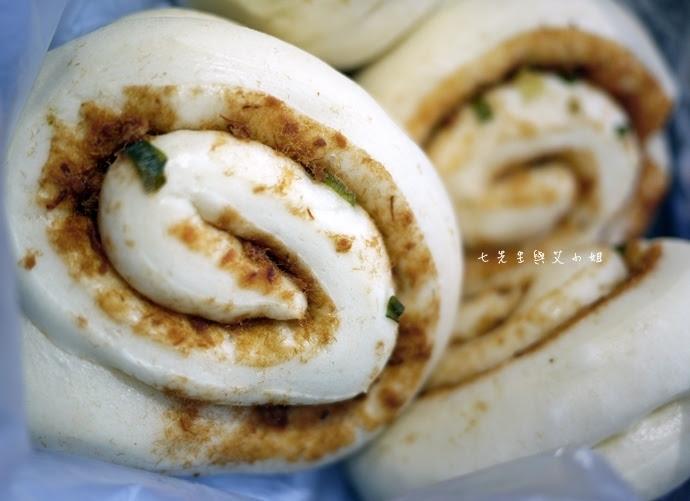 11 正莊山東饅頭、鐵路饅頭.JPG