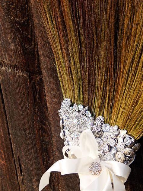 25  Best Ideas about Wedding Broom on Pinterest   Jumping