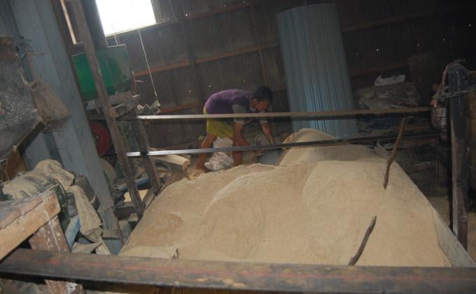 Analisis Bisnis Ternak Bebek Peking Jumlah 100 & 500 Ekor
