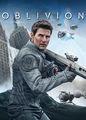 Oblivion | filmes-netflix.blogspot.com