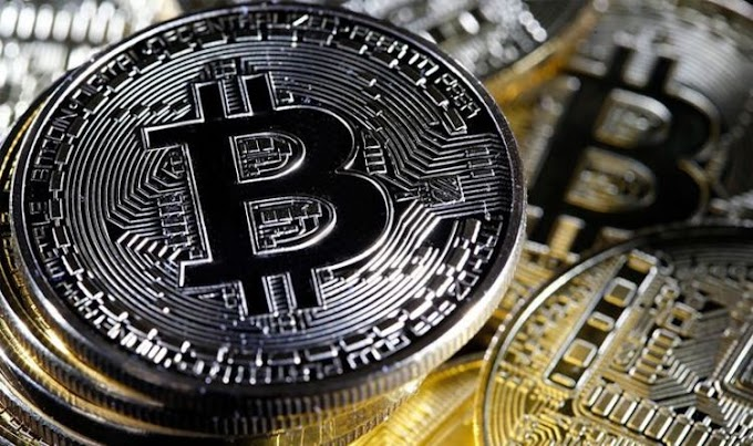 Bitcoin price crash warning: State crackdown could make cryptocurrency 'fall to zero'