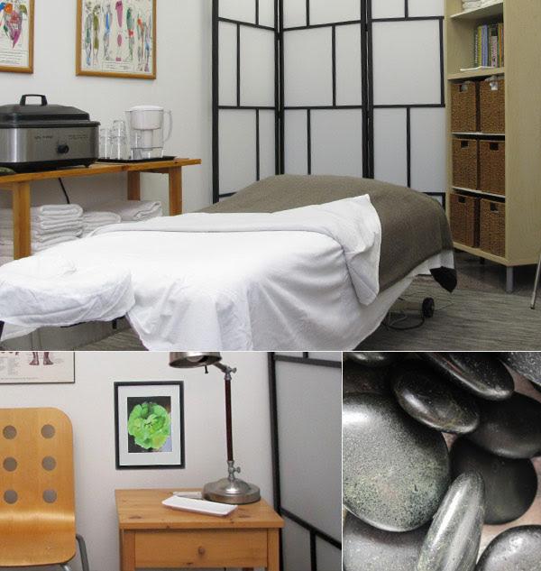 Massage Therapy Toronto Rmt Toronto Massage Downtown Toronto