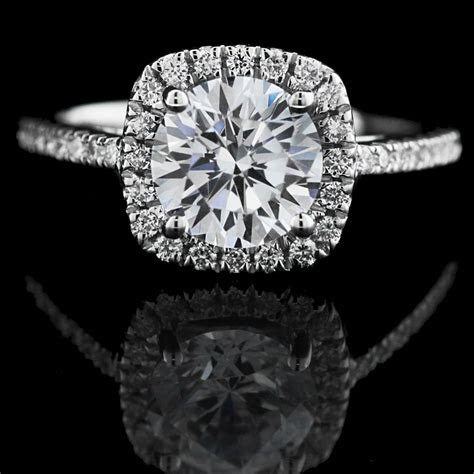 Lab created Diamond Archives   MiaDonna Diamond Blog