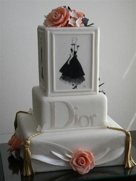 29 best images about Dior Party on Pinterest   Wedding
