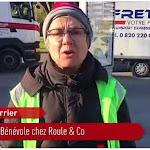 Annecy : de plus en plus de vélos électriques en circulation