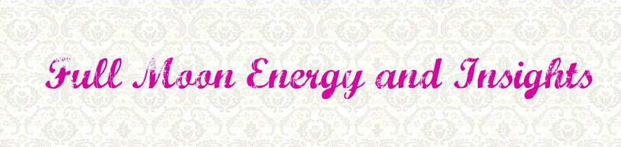 Lunar Eclipse Energy And Insights Astrology Quote Quotespicturescom