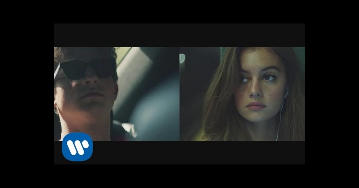 View Charlie Puth How Long Mp3 Download 320Kbps  Wallpapers