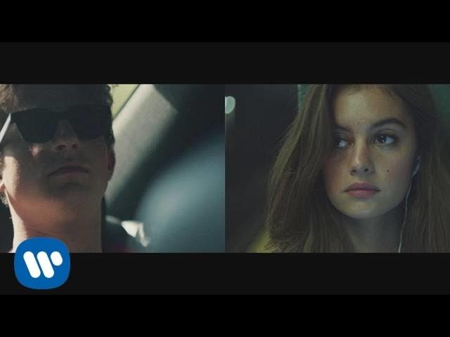 We Don't Talk Anymore Lyrics | Charlie Puth | Selena Gomez