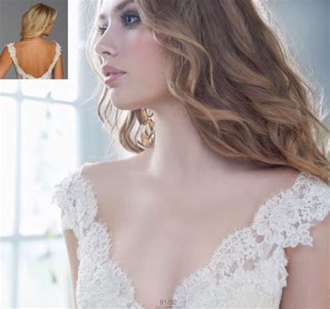 1000  images about DETACHABLE wedding gown straps, sleeves