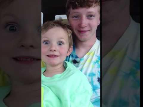 Homeschool Mid-Year Update | Dylan