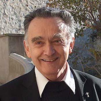 Georges Pointier Arcivescovo Massone