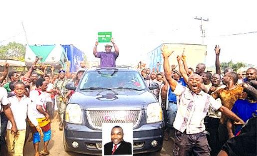 Ugwuanyi-Victory-Enugu1