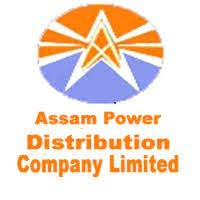 APDCL Notification 2020 – Opening for Various Manager Posts