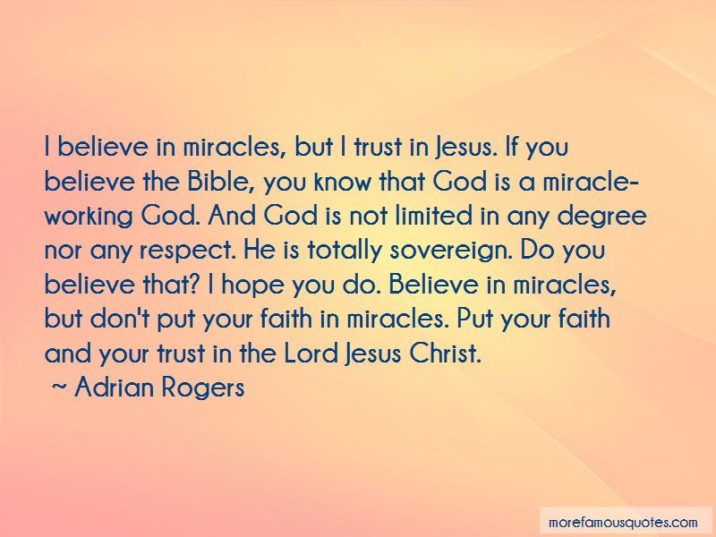 Quotes About Hope From The Bible Top 34 Hope From The Bible Quotes
