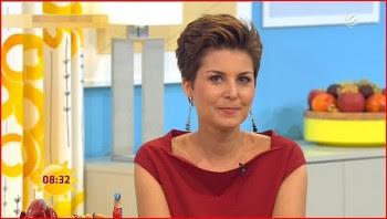 Vanessa Blumhagen Neue Frisur Yskgjt Com
