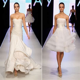 Alex Perry Wedding Dresses 2012 ~ Bridal Wears