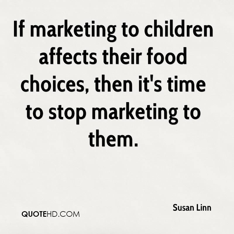 Susan Linn Quotes Quotehd