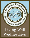 http://womenlivingwell.org/2013/10/its-women-living-well-wednesday-link-up-party/?utm_source=feedburner&utm_medium=feed&utm_campaign=Feed: