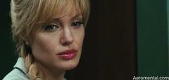 Angelina Jolie Salt - 00047