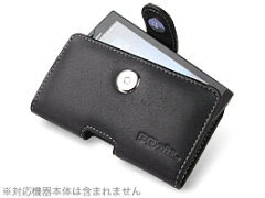 9a942e702352 【送料無料】□SO□PDAIR レザーケース for XPERIA SO-01B ポーチ