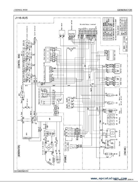 Kubota Mx5000 Parts Diagram - Engine Diagram And Wiring