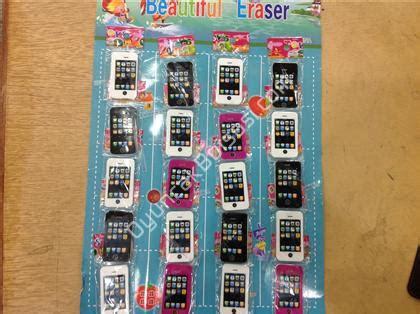 iphone silgi toptan satis toptan fiyatlari kirtasiye