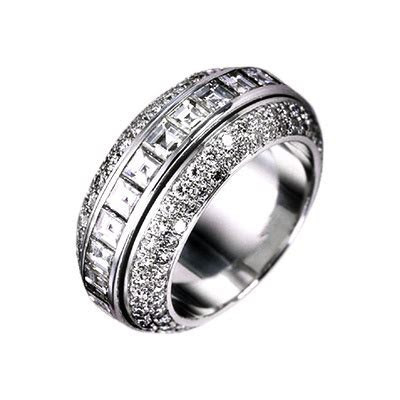 17 Best images about Diamond band on Pinterest   Butterfly