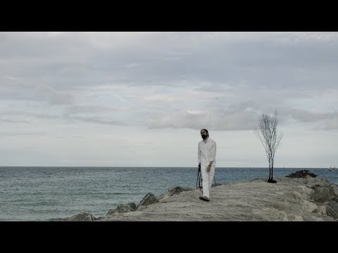 "Damian ""Jr. Gong"" Marley - Autumn Leaves (Video) 2018  [Jamaica]"